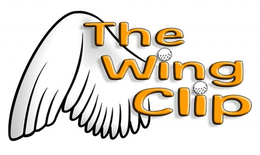 The Wing Clip